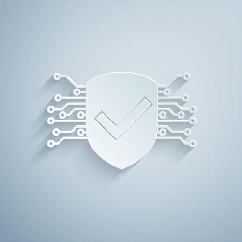 Seguros de Ciberriesgos para empresas y negocios