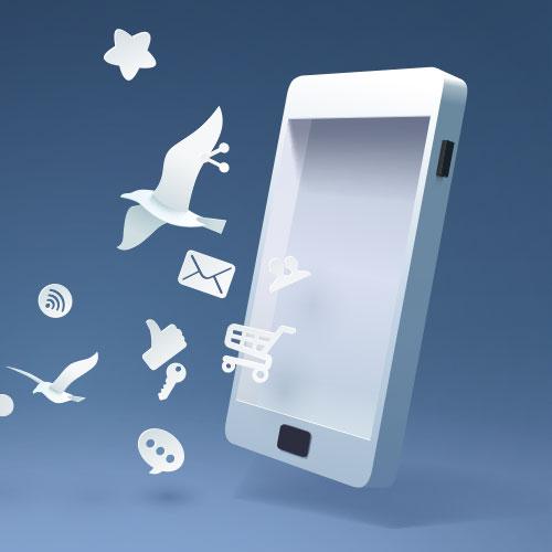 Seguros de móviles