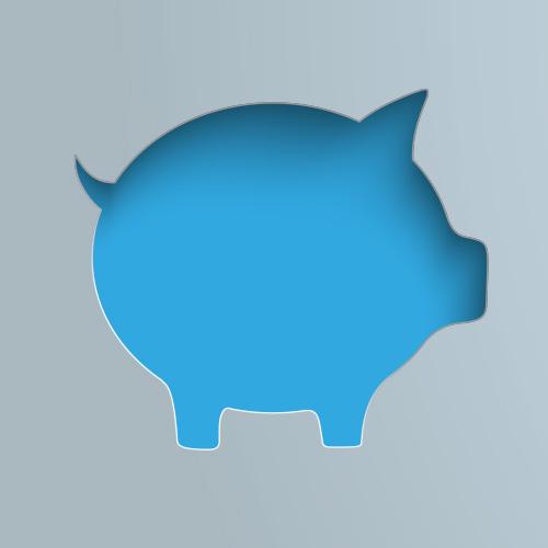 Planes individuales de ahorro