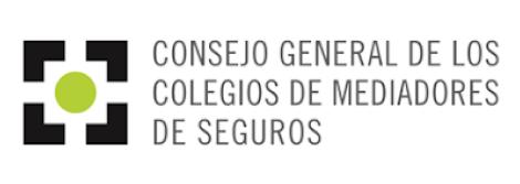 Consejo General de los Colegios de Mediadores de Seguros