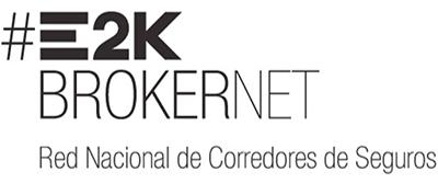 E2K BROKERNET