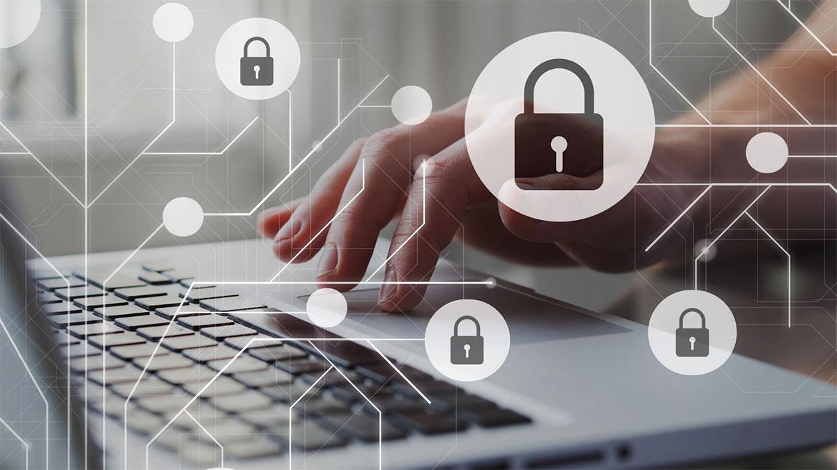 ¿Qué son los ciberriesgos y cómo afectan a mi empresa?